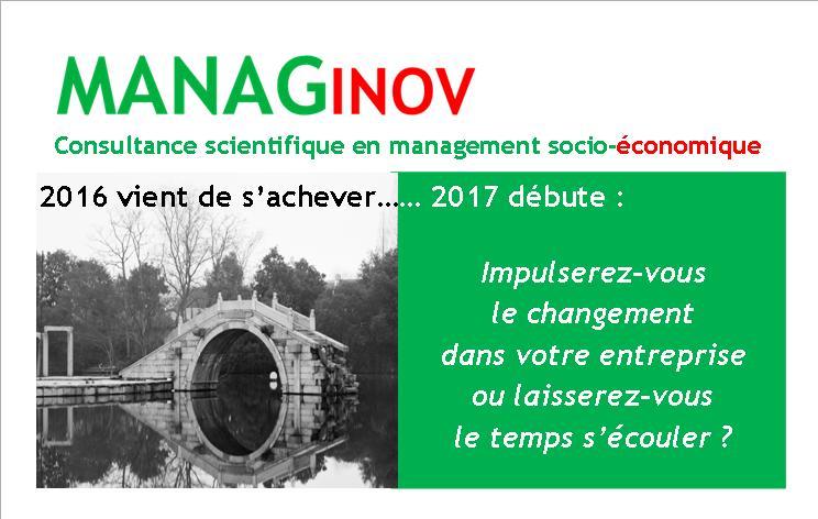 carte-voeux-managinov-2017